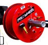 PRO WHEEL TIRE DYNO for Late Model or Modified by Performance Ag & Tool